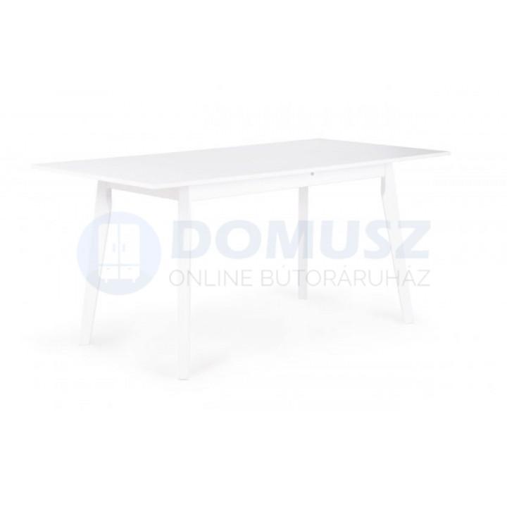 Anita asztal A , Fehér