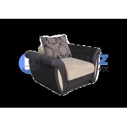 Fotel, babzsákfotel, puff