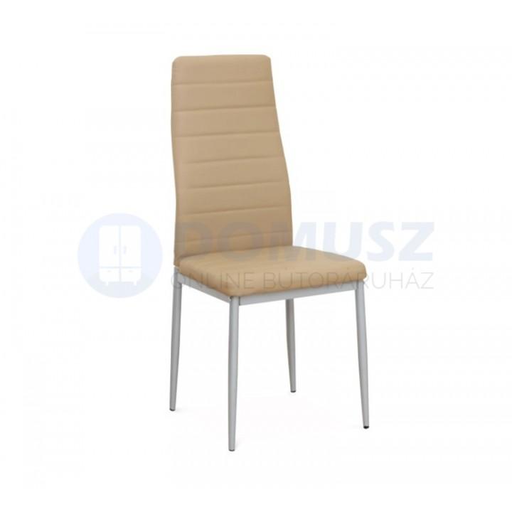 A-261 New szék C , Bézs