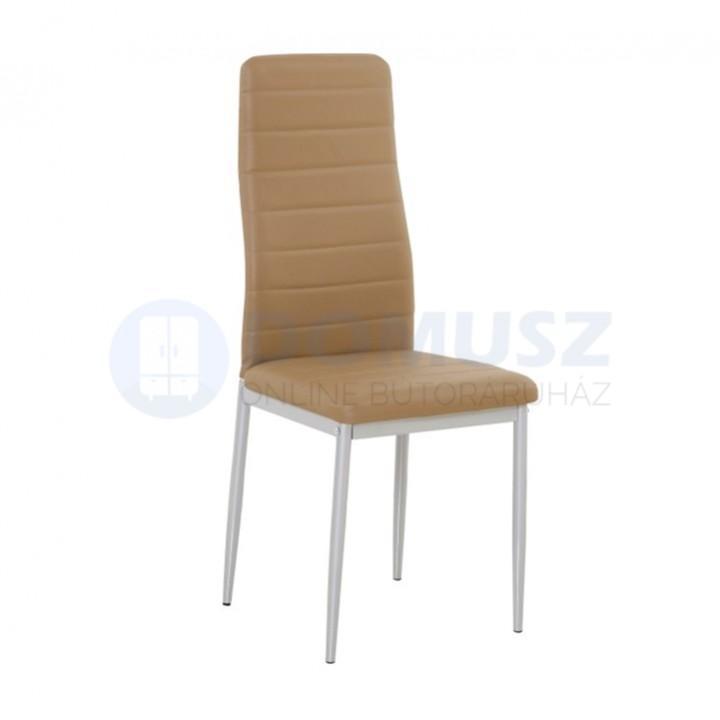 A-261 New szék F , Karamell