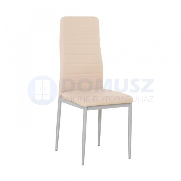 A-261 New szék E , Púderrózsaszín