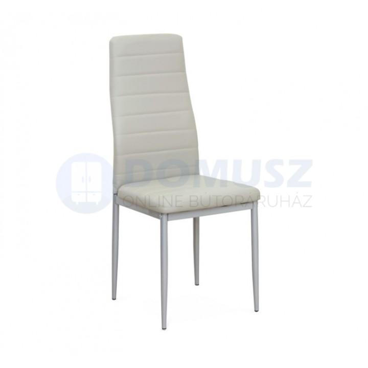 A-261 New szék D , Szürke