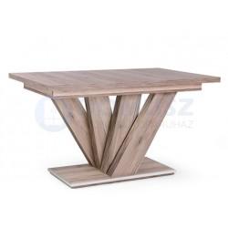 Asztalok
