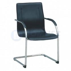 Tárgyaló székek & asztalok