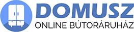 Domusz webáruház